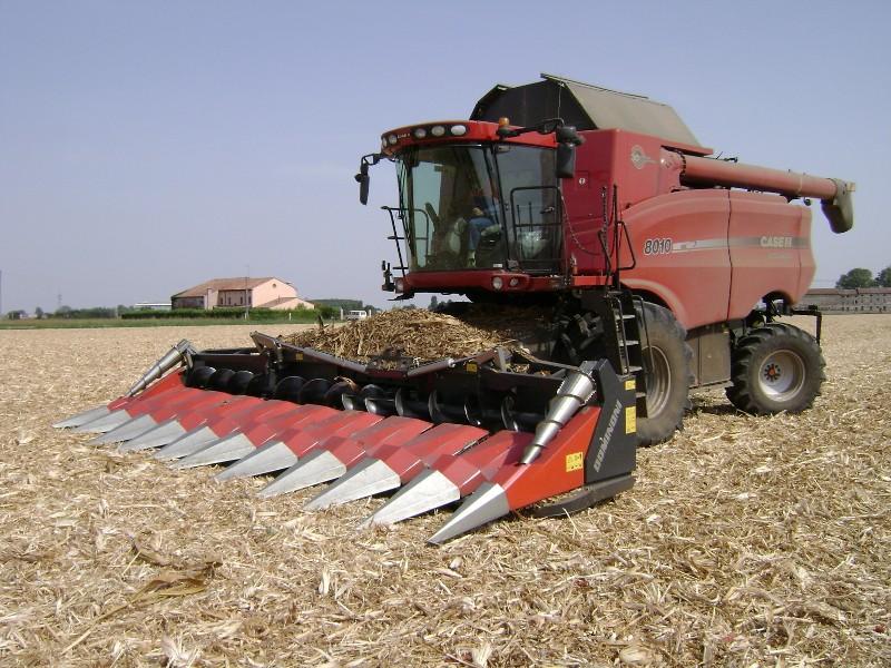 Dominoni Kukorica adapter Adapterek